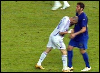 Zinedine-Zidane-headbutt