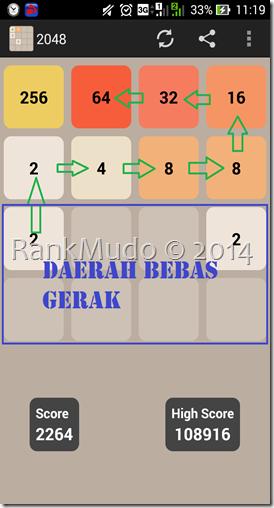 barisan2